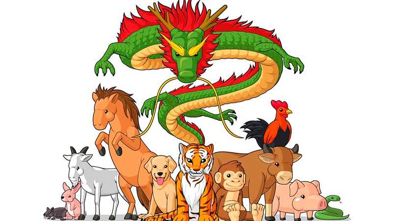 Год Свиньи 2019 для знаков зодиака