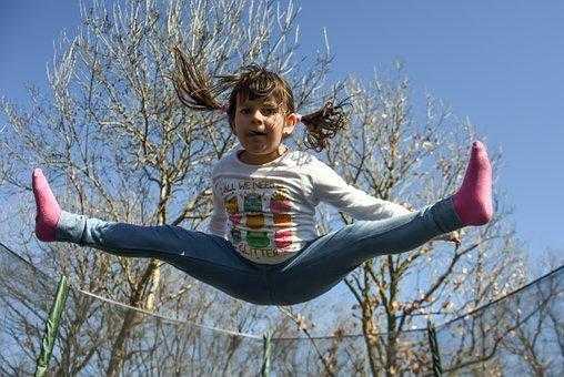 Ребенку 6 лет- что нужно знать об этом возрасте?