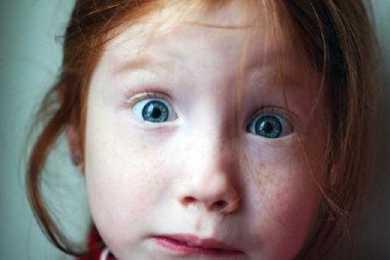 Проблемы умственной отсталости детей.