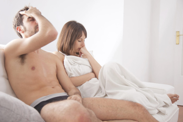 ako imate analni seks možete li zatrudnjeti velika bootie ebony