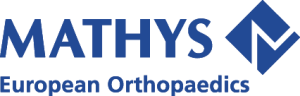 Mathys Medical logo