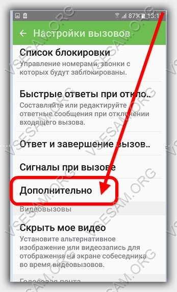 Cum activezi opțiunea de apel în așteptare pe iPhone și Android, dar redirecționare apel