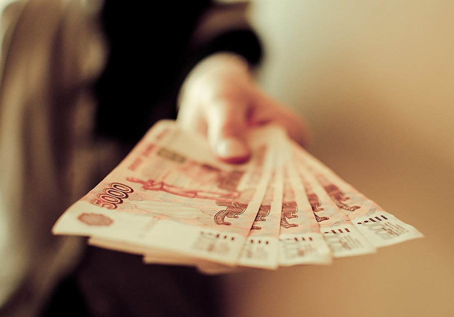 деньги в долг на убывающей луне отипи заявка на кредит