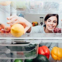 Несколько секретов, которые хранит в себе холодильник