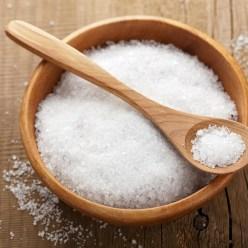 Почему цена соли была сопоставима с ценой золота