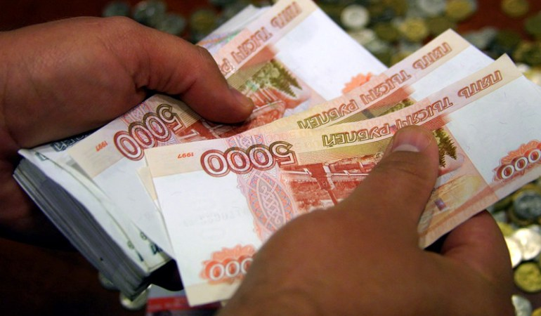 Аналитики составили рейтинг самых выскооплачиваемых вакансий в Кирове