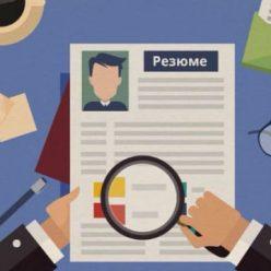 Какие качества сотрудников ценят руководители в Кировской области