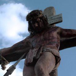 55 фактов о смерти Иисуса Христа