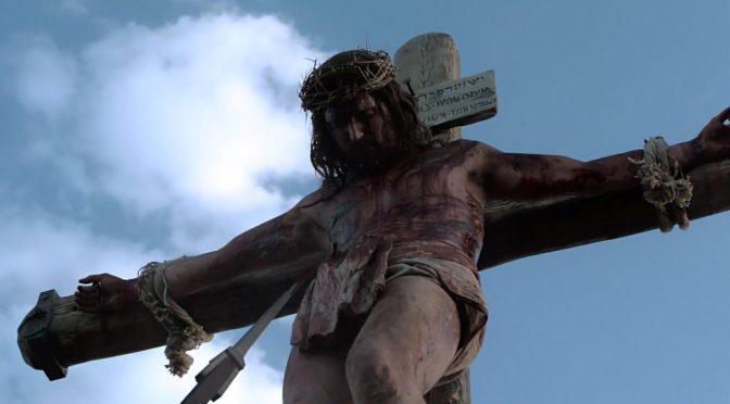 55 фактов о смерти Иисуса Христа, о которых многие не знают