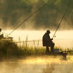 Как изменились сроки запрета на вылов рыбы в Кировской области