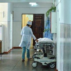 За что не должны платить пациенты