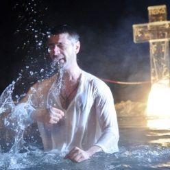 18 января - Крещенский сочельник