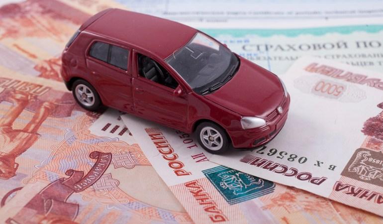 Начали действовать новые тарифы ОСАГО