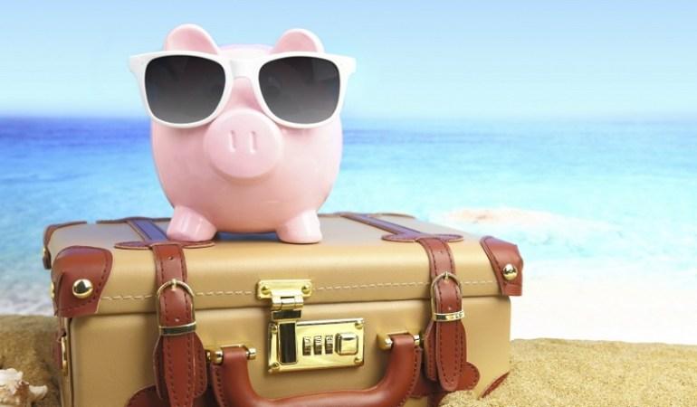 Когда выгоднее брать отпуск в 2019 году