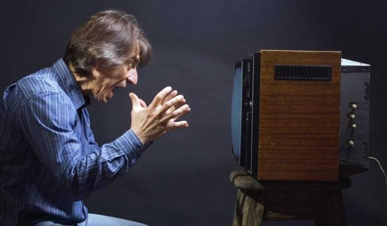 Заработала «горячая линия» по переходу на цифровое ТВ