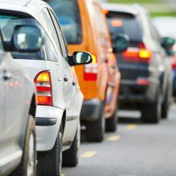 Минтранс предлагает поделить водителей на профессионалов и любителей