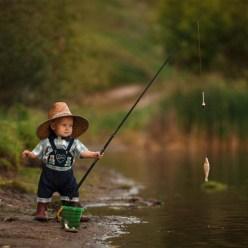 Новый закон о любительской рыбалке
