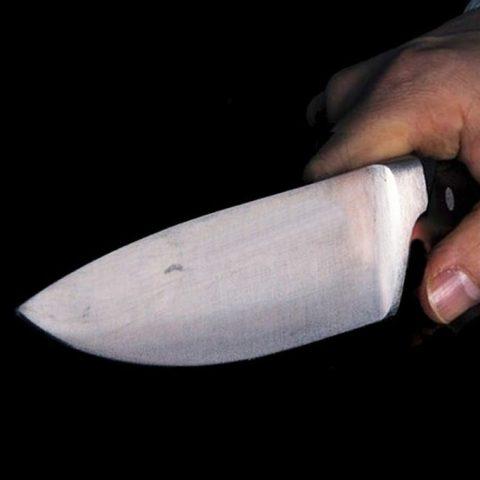 Житель Уржумского района признан виновным в убийстве своего знакомого
