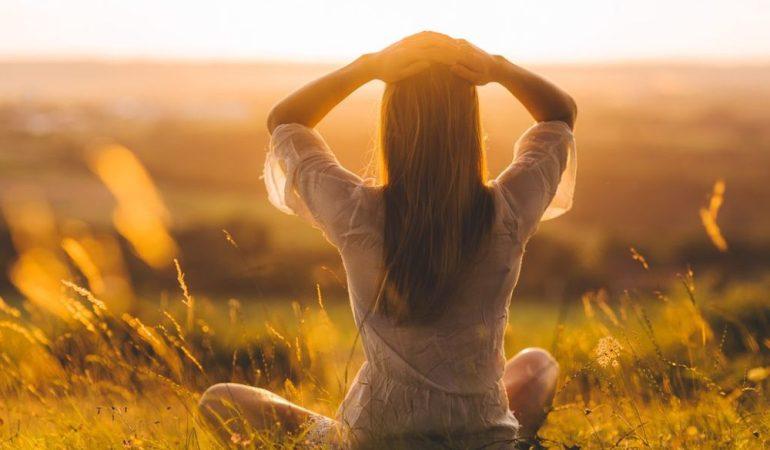 10 способов обрести гармонию и преуспеть в жизни