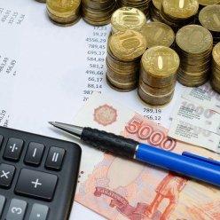 Правительство предложило изменить расчет страховых взносов для ИП