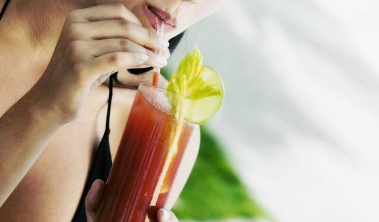 Выявлен напиток, снижающий риск болезней сердца