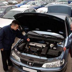 5 советов, как не купить битый автомобиль