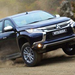 ТОП-10 дизельных легковых автомобилей на рынке России
