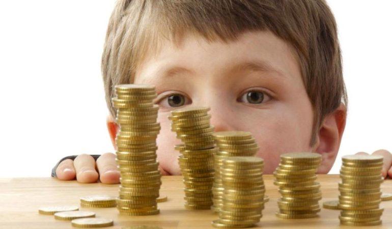 Разработан законопроект о семейном капитале в Кировской области