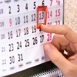 Плюсы и минусы четырехдневной рабочей недели