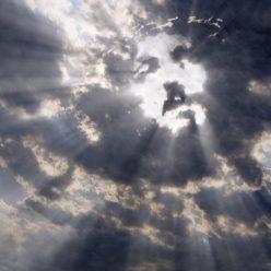Учеными доказано существование Бога