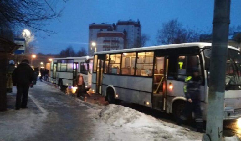 Как сэкономить на пересадках в Кирове