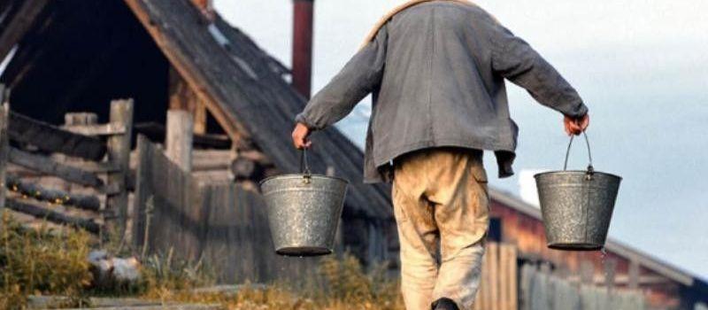 Как заманивают жителей Кировской области жить на селе