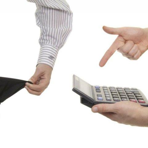 Что делать при сложностях с выплатой кредита