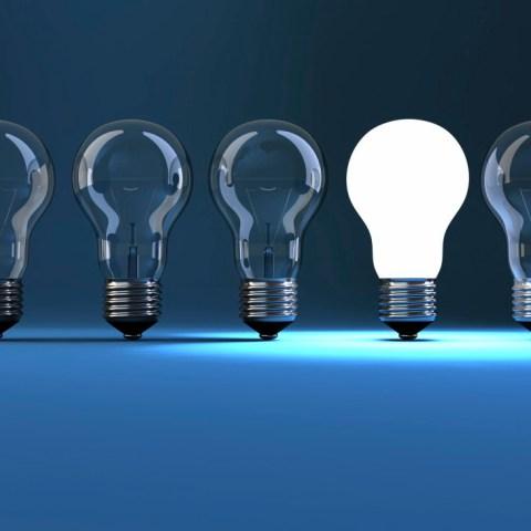 Как выбрать главный распределительный щит, чтобы обеспечить бесперебойное потребление электроэнергии в доме