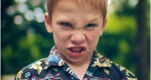 Mama týraná vlastným dieťaťom? Smutná realita mnohých rodín
