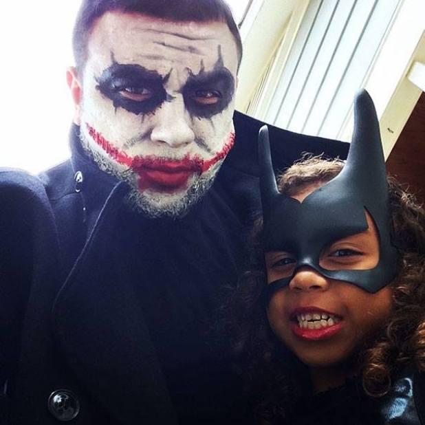 karneval s ockom 16