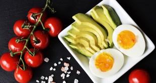 Ako schudnúť 10 kg rýchlo a zdravo?