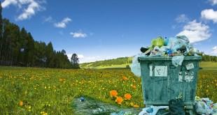 3 tipy, vďaka ktorým pomôžete životnému prostrediu