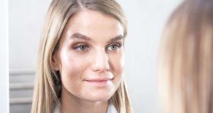 Fakty o pigmentácii, ktoré vás môžu prekvapiť