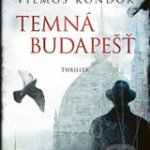Temna Budapest