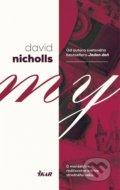 My David Nicholls