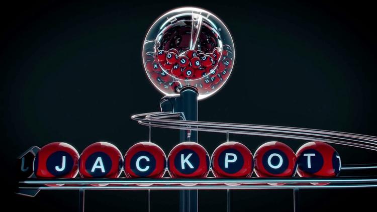 Сильный заговор на лотерею: выигрыш почти в кармане!