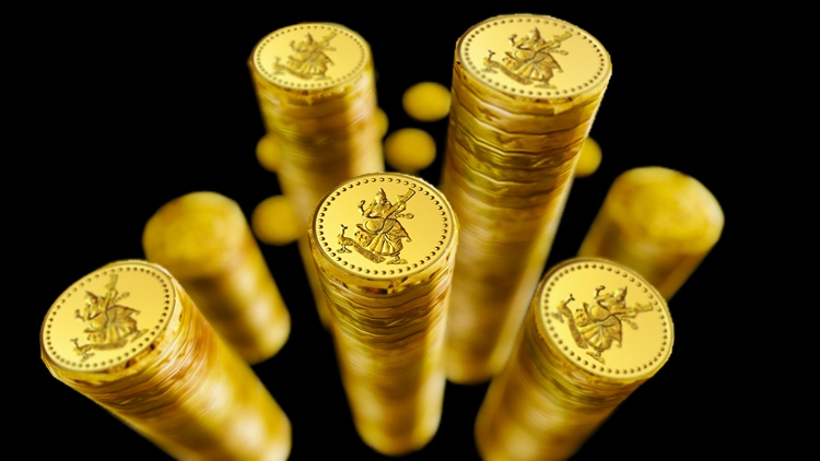 Заговор на солнце: на деньги и на удачу