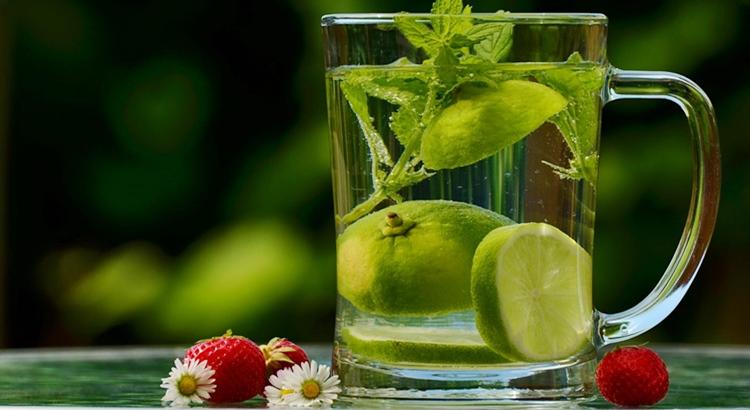Заговор на лимон чтобы вернуть любимого: 100% работает