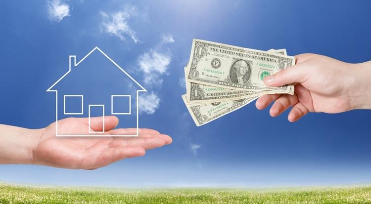 Ритуал на покупку квартиры в домашних условиях: быстро и эффективно