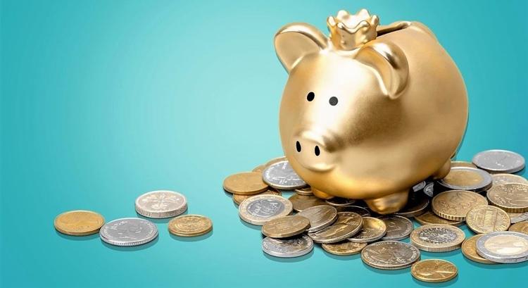 Заговор на получение кредита: читать в домашних условиях