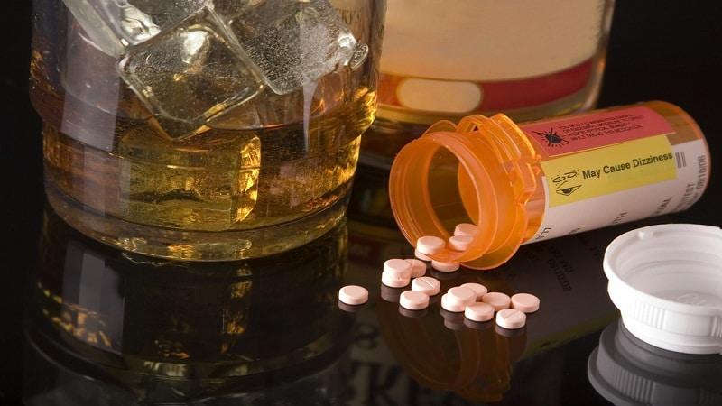 Аддитивный эффект - панацея ли? Аддитивный эффект при совмещении препаратов с алкоголем