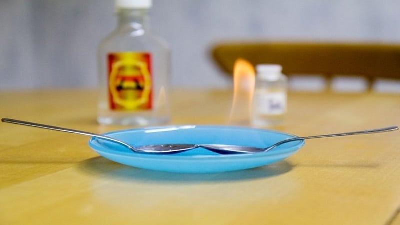 az alkoholfogyasztás egyszerű módja dohányzás káros betegség