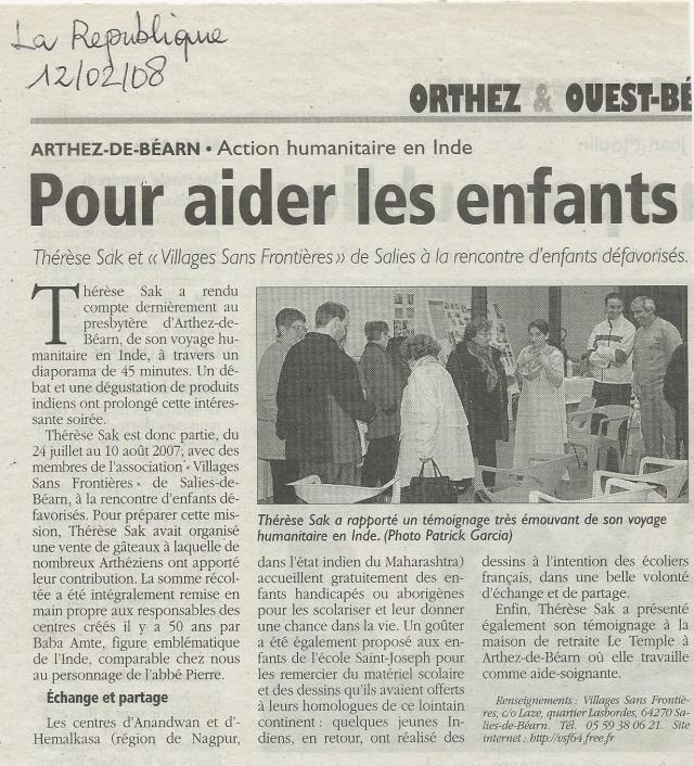 presse Thérèse3