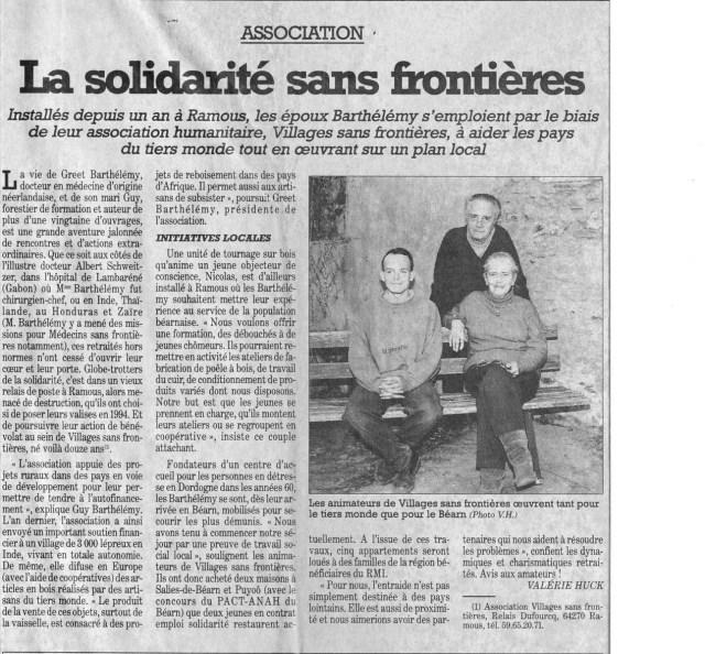 Presse1995